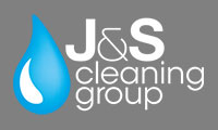 JC Cleaning